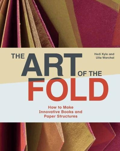 Art of the Fold
