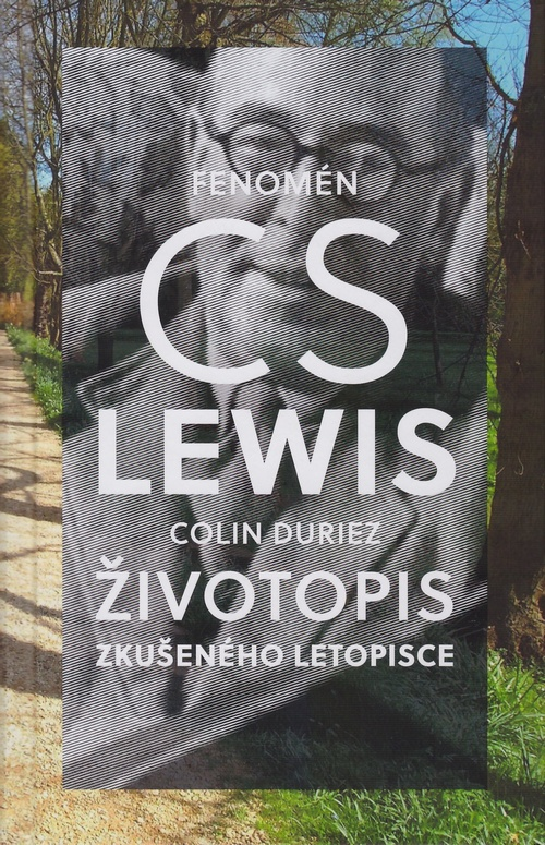 Fenomén C.S. Lewis
