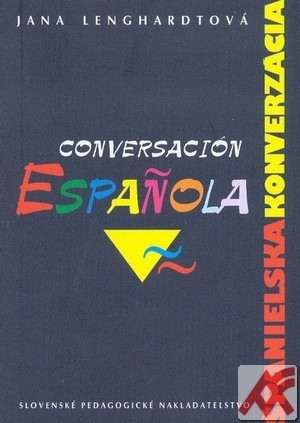 Španielska konverzácia