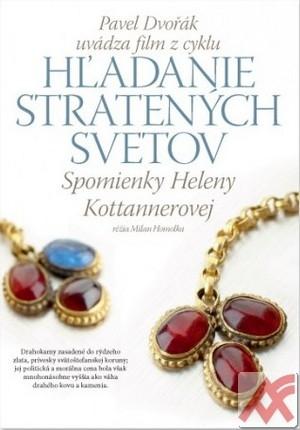 Spomienky Heleny Kottannerovej (11) - DVD