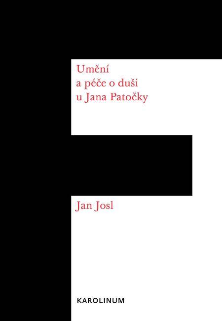 Umění a péče o duši u Jana Patočky