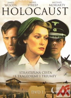 Holocaust 1 - DVD
