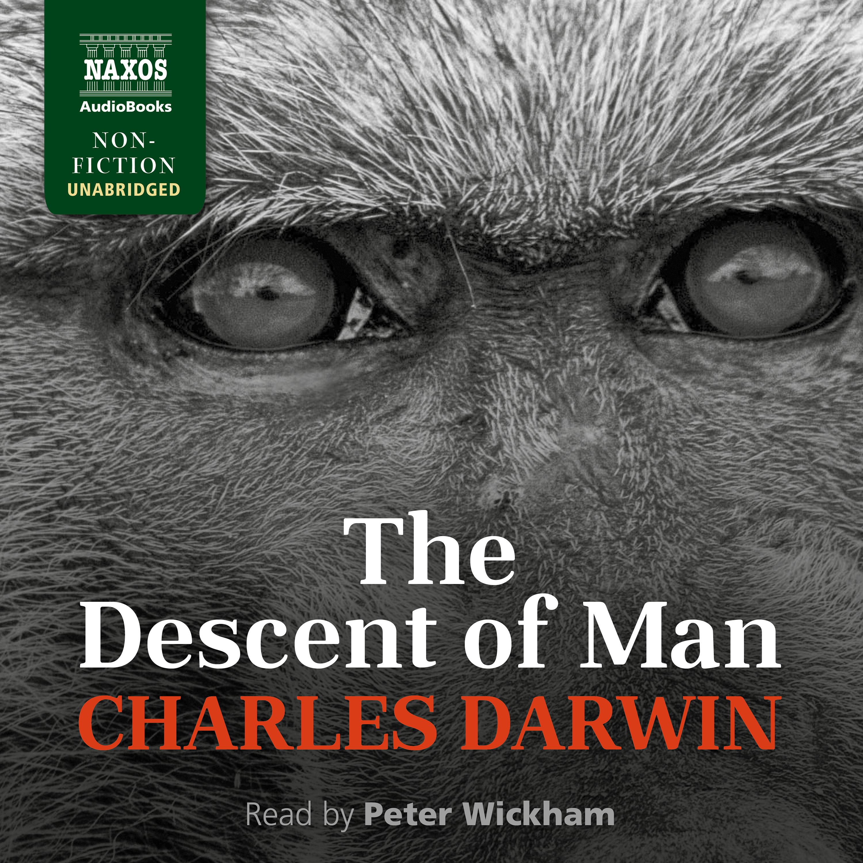 The Descent of Man (EN)