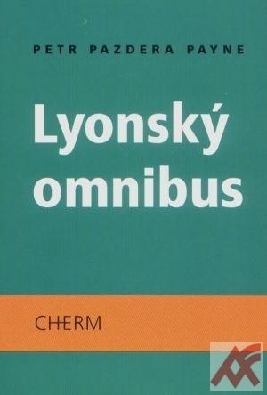 Lyonský omnibus