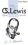 C.S. Lewis - mýtus, imaginace a pravda
