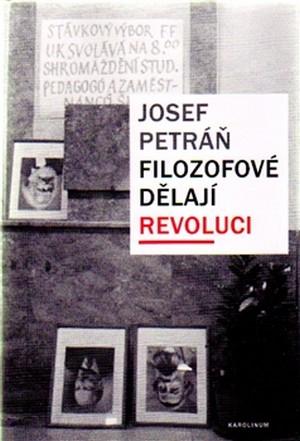 Filozofové dělají revoluci