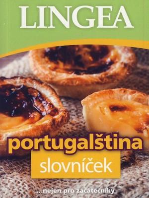 Portugalština - slovníček ... nejen pro začátečníky