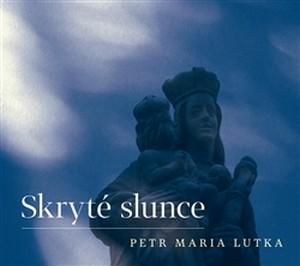 Skryté slunce - CD (audiokniha)