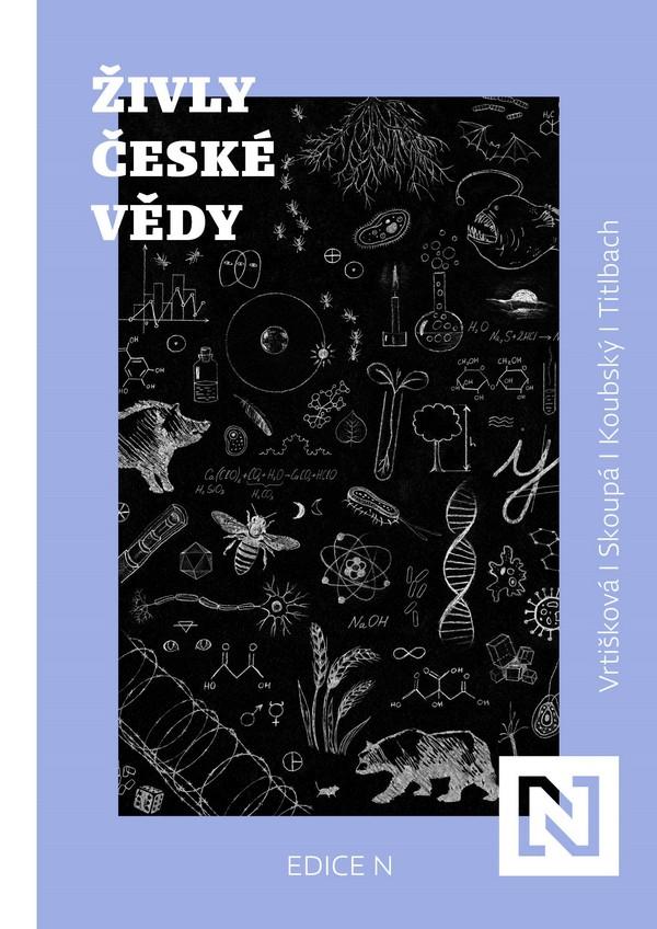 Živly české vědy