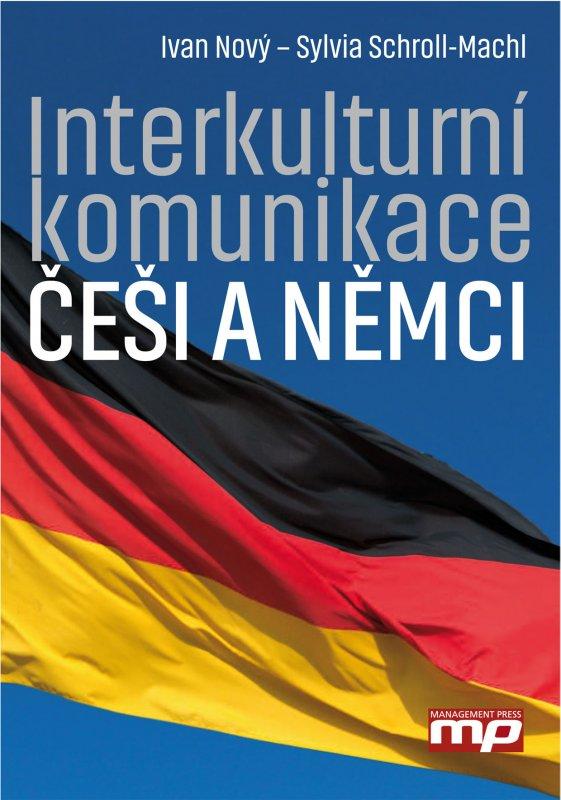 Interkulturní komunikace. Češi a Němci