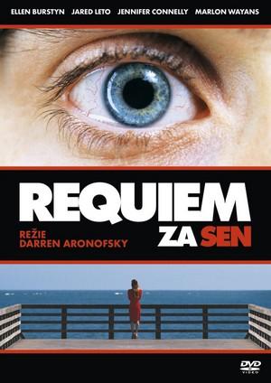 Requiem za sen - DVD