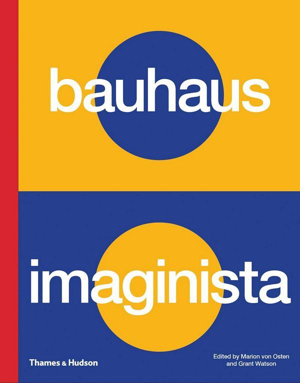 Bauhaus Imaginista