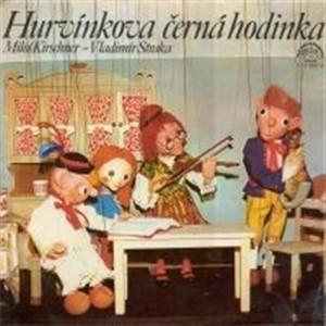 Na černé hodince u Spejblů - 2 CD (audiokniha)