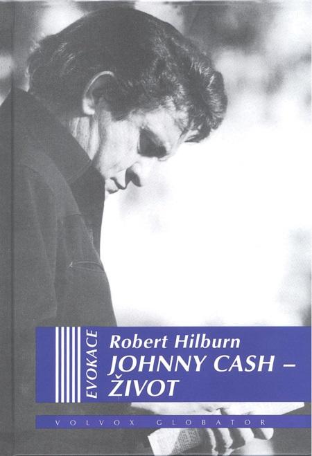 Johnny Cash: Život