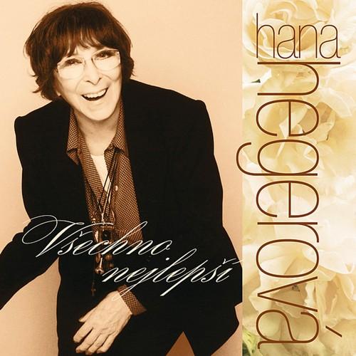 Všechno nejlepší - 2 CD