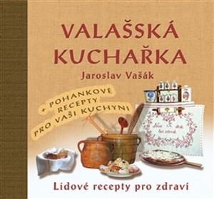 Valašská kuchařka
