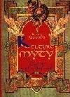 Keltské mýty. Člověk a jeho Jiný svět