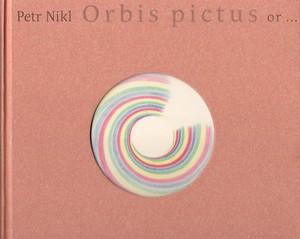 Orbis pictus or... + DVD + CD