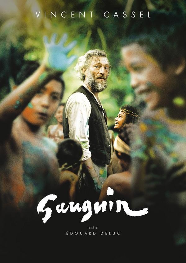 Gauguin - DVD