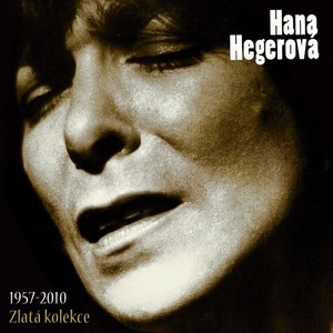 Zlatá kolekce 1957-2010 - 3 CD