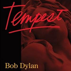 Tempest - CD