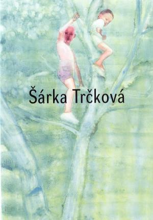 Šárka Trčková