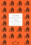Odysseus & Syn aneb Svět a domov. Básnické drama