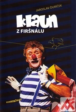 Klaun z Firšnálu