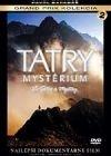 Tatry - Mystérium - DVD