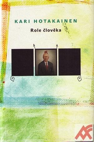 Role člověka