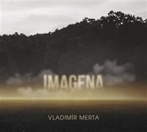 Imagena - CD