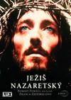 Ježiš Nazaretský - 4 DVD