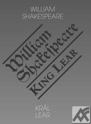 Král Lear / King Lear (Romeo)