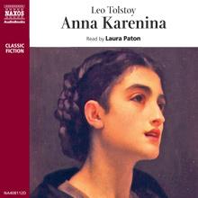 Anna Karenina (EN)
