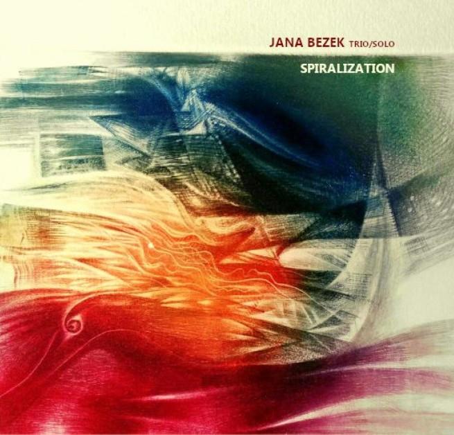 Spiralization - CD