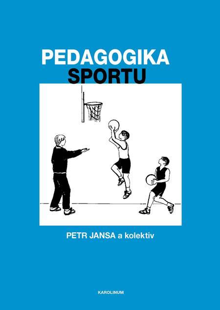 Pedagogika sportu