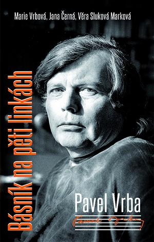 Pavel Vrba + CD + DVD