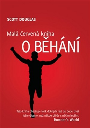 Malá červená kniha o běhání