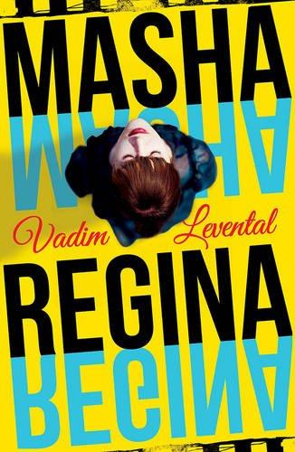Masha Regina