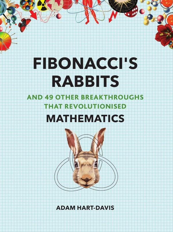 Fibonacci's Rabbits