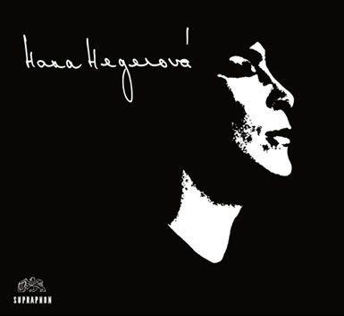 Hana Hegerová - CD