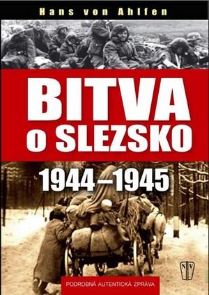 Bitva o Slezsko 1944-1945