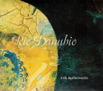 Rio Danubio - CD