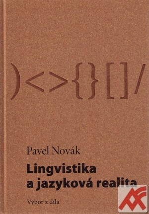 Lingvistika a jazyková realita