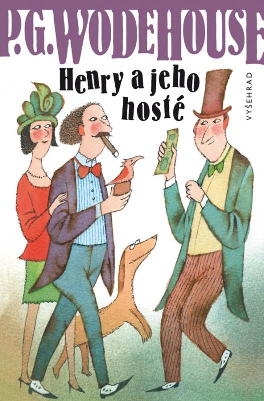 Henry a jeho hosté