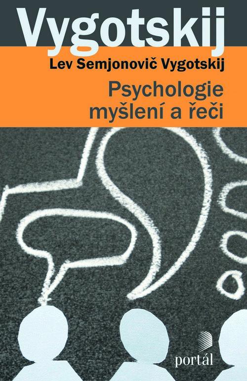 Psychologie myšlení a řeči