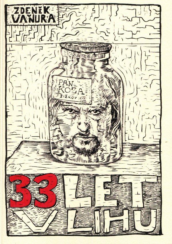 33 let v lihu