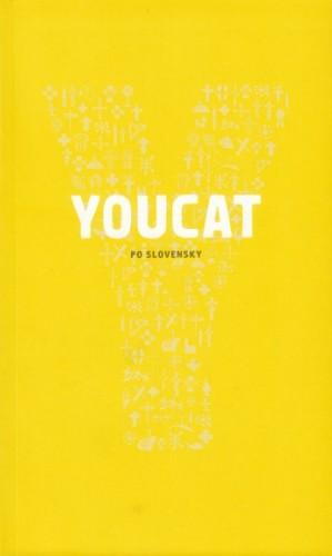 Youcat. Katechismus pre mládež