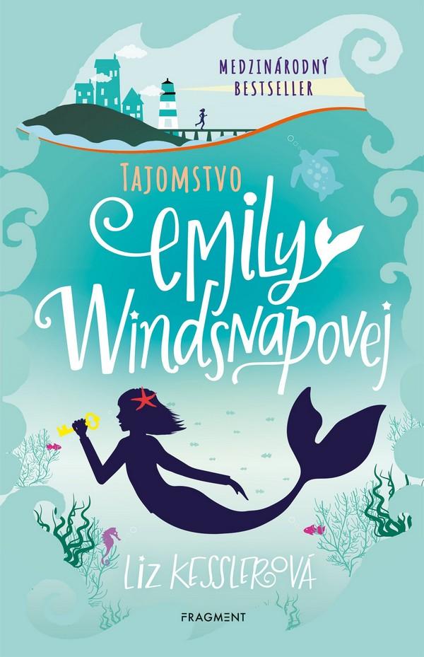 Tajomstvo Emily Windsnapovej
